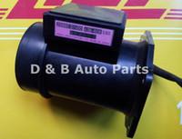 Wholesale 1pc Japan Original Mass Air Flow Meters U00 Air Flow Sensors For Nissan Cefiro