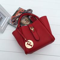 Vraies femmes Prix-2016 nouvelles femmes de dame d'arrivée sac classiques, sac à bandoulière, 018 cuir véritable véritable de vachette, livraison gratuite