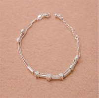 best sports sandals - Best seller Little Star Women Ladies Chain Ankle Bracelet Barefoot Sandal Beach Foot Jewelry for leg zt