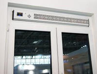 Wholesale Ventilation windows breathing windows ventilation windows bring fresh air to your home