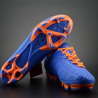 ares games - Soccer shoes soccer shoes natural grassland game Teen game soccer shoes Ares generation cr7 soccer shoes