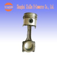 Wholesale Connecting Rod A19 For New S3L S3L2 S4L S4L2 Tracotrs T233 T273