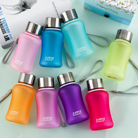 Wholesale Modern Design ml Fruit Outdoor Portable Sports Cycling Camping Bicycle Aluminum Alloy School kids Water Bottle
