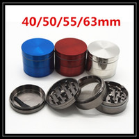 alloy tools - Zinc Alloy Herbal Grinders Parts Sharpstone Metal Hard Grinder Spice Crusher Tool mm Diametre Smoking Accessories