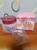 Wholesale ml Korea Banila clean it zero Makeup Remover cream