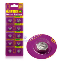 alkaline button cell batteries - Batteries Button Cell Batteries Fast selling x AG4 A LR626 SR626SW SR66 LR66 Watch Battery Wholsesales XINLU