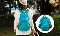 Wholesale Large capacity unisex backpack traveling backpack nylon Waterproof and zipper closure for Teenage Girls Shoulder
