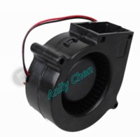 amd cases - 1PCS GDT DC V P mm x30mm s Brushless Blower Fan Fans amp Cooling Cheap Fans amp Cooling