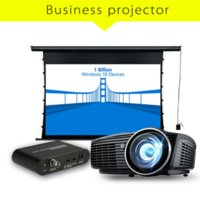 Bnc vidéo vga Prix-MINE originale HD Video Converter AHD vers HDMI / VGA / BNC avec HDMI 1080P 50 / 60Hz US / EU Plug Noir Cheap convertisseur rs485