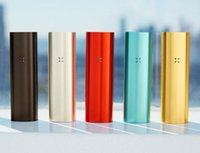 art coated paper - 2016 In Stock New limited edition gold and black pax vaporizer pax2 vapor high quality DHL