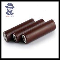 Cheap LG HG2 Best 18650 Battery