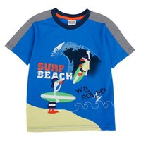 baby clothing shops - T shirts boyes T shirts Kids clothing clothes for boy baby for years old for school shopping party
