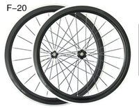 alloy wheels oem - OEM logo carbon wheels mm alloy carbon road bike wheelset k without decal bicycle wheels DIY logo wheels freeshipping made in china