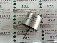 Wholesale hd of k more times wire wound potentiometer