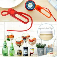 Wholesale Automatic one touch can opener bottle opener hot sales