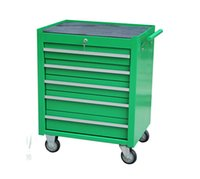 Wholesale NS017130014 New Type Hand Push Layers Tool Cabinet