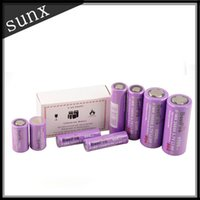 Wholesale Bestfire Best Fire discharge v Li ion battery hight drain rechargeable battery DHL