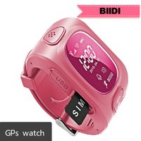 baby spain - Cheap High Quality Smart Baby Watch Q50 with Spain language OEM wearable device for Europe watches