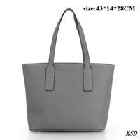 Wholesale 2016 Hot Sell designer handbags women Totes bags Newest Style handbag bag women Classic Fashion Style handbags bags