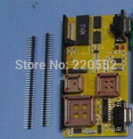 adapt nec - lowest price TMS S12 NEC adapter for UPA usb TMS NEC eeprom adapter for upa usb M47008 adapt reader