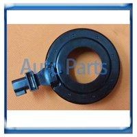 Wholesale Visreon VS16 auto compressor clutch coil for Ford Fcous