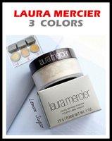 best translucent loose powder - best wholesal3 clolors laura mercier loose setting powder Translucent Min pore Brighten Concealer Nutritious Firm sun block long lasting g