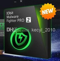 antivirus for linux - The license key for Malwarebytes Anti Malware Premium v IObit Malware Fighter PRO
