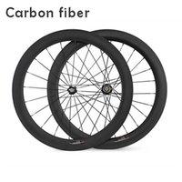 bicycle front drum brake - 700C road bike cardon fiber bicycle wheel mm clincher V brake road bicycles wheel mm width K UD Multi style Drum