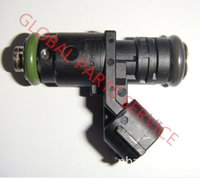 Wholesale Fuel injector C906031B Fuel injection
