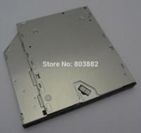 bdxl burner - 9 mm SATA Laptop Internal Blu ray Burner D UJ272 Blu ray BD RE BDXL DVDRW Writer Drive drive wireless