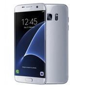 achat en gros de logos sim-(En stock) dual core 5.1 pouces de S7 Smartphone MTK6580 avec Wifi 3g de téléphone portable de logo original 512mb GooPhone 4gb Android
