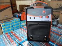 Wholesale JASIC ARC MMA Welder ZX7 Z245 ARC400 Z245 JASIC Inverter IGBT Tube ARC Welding Machine JASIC Stick Welder