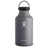 Wholesale Hydro Flask oz oz oz oz Vacuum Insulated Stainless Steel Water Bottle Wide Mouth w Flex Cap VS yeti
