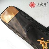 Wholesale 1 m Length Taichi Single Layer Sword Bags Tool Bags