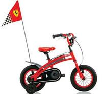 bicycle flag pole - Fashion Bicycle flag pole kit m tall children flag children riding flagpole kids bike flag pole