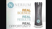 Wholesale High quality Nerium AD Night Cream and Day Cream ml Skin Care Age defying Day Cream Night Cream Sealed Box