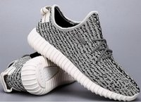 Wholesale cheap boost pirate black Running Shoes shoes Cheap sports shoes With Box Sports sneakers for men and women Run Shoes sneakers
