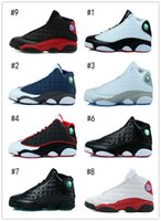 athletic training basketball - New Retro basketball shoes for men athletic sport shoes outdoor sneakers training shoes eur