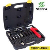Wholesale Taiwan SENECA Seneca automotive sheet metal tool set BIW repair device turbine repair sag