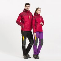 angle clothing - XXXL New Colorful Men And Women Lovers Fishing Clothing Angler Apparel Durable Hoody Quick Dry Angling Fishing Vest YYT094