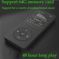 Wholesale New back to school mp4 mp3 player Lovely screen mp4 can insert card radio recording shows the lyrics