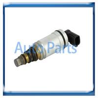 Wholesale CSE613 compressor control valve for BMW E90