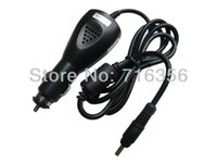 asus netbook chargers - V A DC Car Charger Adapter For ASUS EEE PC Netbook Laptop
