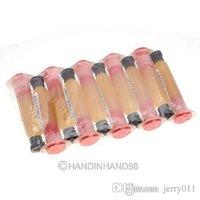Wholesale 10PCS Weak Acid SMD Soldering Paste Flux Grease SMT IC ccRepair Tool Solder PCB S7N