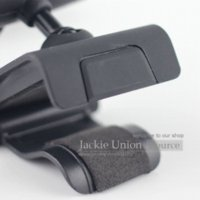 Wholesale New USB M HD Webcam Camera Web Cam Digital Video Webcamera with Microphone MIC for Computer PC Laptop Black