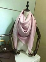 Wholesale 2016 womens winter fashion brand designer floral scarves cashmere shawls scarf echarpes wool silk ladies scarfs foulards femme bufanda mujer