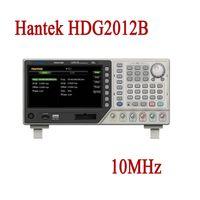 Wholesale Hantek HDG2016B Digital Signal Generator DMM function Signal Arbitrary Waveform MHz Channels MSa s M High precision