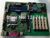 Wholesale Industrial equipment motherboard AAEON FWB REV A1 LGA775 socket