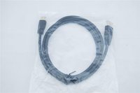 Wholesale High Defintion m HDMI To Mini HDMI Cable Digital Camera Cable For Gopro Hero