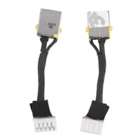 acer aspire hot - 2016 Hot DC In Power Jack With Cable Harness For ACER ASPIRE Z